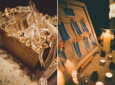 The_RSA_Wedding_Photography_Amy_B_Photography_Creative_Alternative_London_Wedding_Photographer_0025