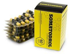 Somatodrol+tabletki+na+masę+mięśniową