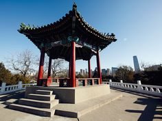 When time is short, spend it well in Beijing with this guide to the best restaurants, hotels, and things to do.