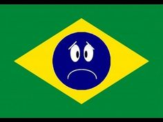 O BRASIL NA VISÃO DOS AMERICANOS  REPORTAGEM DA TV AMERICANA