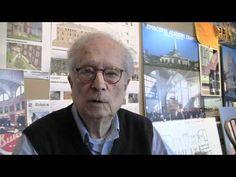 Robert Venturi: Architecture's Improper Hero  Part 1