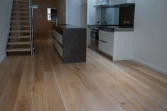 Antique Floors provide you with the best parquetry oak flooring as well as hardwood country plank of many types. French Oak, French Country, Plank, Oasis, Your Design, Tile Floor, Kitchens, Flooring, Antiques