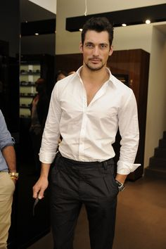 Gandy Love: Photo from tumblr