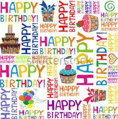 feliz cumpleaños - Buscar con Google