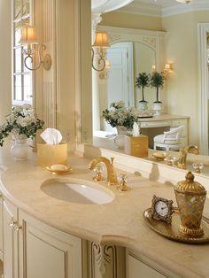 Bathroom Rugs Cowhide And Sheepskin - Cowhide and sheepskin rugs bathroom