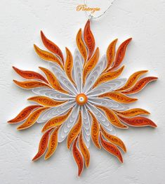 http://pinterzsu.deviantart.com/art/Fire-502012585