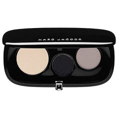 Marc Jacobs Beauty : Style Eye-Con No.3