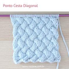 Crochet Cardigan, Crochet Hats, Knitting Videos, Creations, Stitch, Diy, Accessories, Babies, Fashion