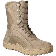 reallycute military surplus combat boots 07348345 Rocky Boots 7899fc360f4c