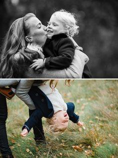 © Anna Sandström Foto, Family photo session, Family portrait, Familjefotograf Stockholm, familjeporträtt, Lifestyle fotograf, Lifestyle family photographer, Familjefotografering Stockholm, Fall family session, Höstfotografering