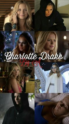Vanessa Ray, Pll, Jason Dilaurentis, Mary Drake, Preety Little Liars, Drake Wallpapers, Father Ted, I'm Still Here, Blue Bloods