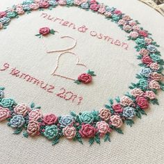 Getting to Know Brazilian Embroidery - Embroidery Patterns Bullion Embroidery, Hand Embroidery Flowers, Hardanger Embroidery, Flower Embroidery Designs, Types Of Embroidery, Embroidery Monogram, Learn Embroidery, Japanese Embroidery, Hand Embroidery Stitches