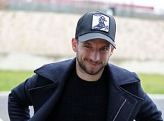 """Contractverlenging voor Dries Mertens in de ijskast tot privéproblemen opgelost zijn"" Dries Mertens, Number 14, Football, Athlete, Soccer, Futbol, American Football, Soccer Ball, Rugby"