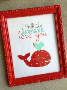 cheesy love quotes funny - cheesy love quotes funny _ cheesy love quotes funny pick up line _ cheesy love quotes funny humor _ cheesy love quotes funny hilarious What Is Valentines Day, Valentines Day Presents, Valentine Cards, Valentines Puns, Cheesy Love Quotes, First Sewing Projects, Sewing Ideas, Valentine's Day Quotes, Always Love You