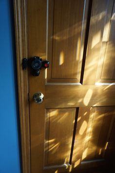 door alarms spy gear | Door Designs Plans | door design plans ...
