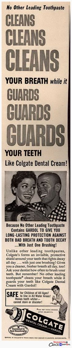 clean clean clean  #dentalcareofcorona #corona #drpatel
