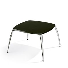 Opera low square table by Infiniti, suitable for small interiors in wh at My Italian Living Ltd Italian Coffee, Italian Furniture, Square Tables, Contemporary Furniture, Opera, Furniture Design, Coffee Tables, Interiors, Metal