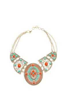 AMRITA SINGH Napeague Necklace