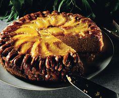 Coffee cake on Pinterest | Microwave Mug Cakes, Ferrero Rocher and ...