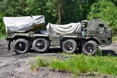 TATRA T318, RM 70 - Czech Army Vehicles, Heavy Truck, Military Equipment, Central Europe, Czech Republic, Buses, Motor Car, Cars And Motorcycles, Techno