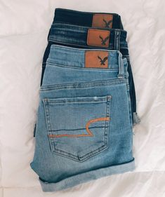 american eagle shorts The post american eagle shorts appeared first on Jean. American Eagle Shirts, American Eagle Outfits, American Eagle Sweater, American Eagle Clothing, Cute Summer Outfits, Short Outfits, Trendy Outfits, Cute Outfits, Shopping