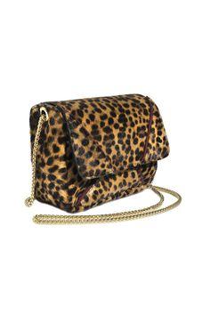 Petit sac Heimstone - Un petit sac pour s'alléger - Elle