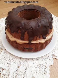 Tiramisu, Cake Recipes, Muffin, Ethnic Recipes, Foods, Food Food, Food Items, Easy Cake Recipes, Muffins
