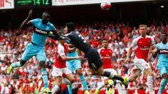 Prediksi bola pekan ini Liga Inggris: 3 pertandingan tim papan atas