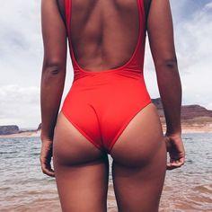 #TheLIST: Best Butts on Instagram - HarpersBAZAAR.com