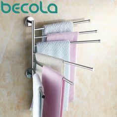 - ICON2 Luxury Designer Fixures