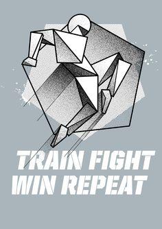 muay thai design Muay Thai Workouts, Muay Thai T Shirt, Thai Design, Kickboxing, Martial Arts, Training, Mood, Motivation, Tatuajes