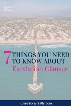 Find out what to do in a multiple offer situation, discover benefits and drawbacks of escalation clause in real estate contract, and learn why an escalation clause may not be in your best interest by San Diego Real Estate Agent Joy Bender   Luxury Realtor® #realtorlife #realtor, #realestatemarketing #realestatebuzz #realestate #REDigitalMarketing