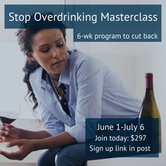 Time to cut back on wine? Substance Abuse Treatment, Counseling Psychology, Medical Advice, Best Self, Self Development, Master Class, Appointments, Coaching, Therapy