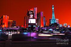 Las Vegas Funk Photograph Pop Art, Las Vegas, Photograph, Art Prints, Travel, Photography, Art Impressions, Viajes, Last Vegas