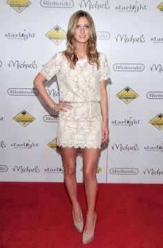 7a3badbd2de 83 Best ✰ Nicky Hilton ✰ images