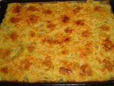 Slané řezy z máslové dýně a sýra, zahraniční recept. • Výborné dýňové sýrové řezy: co nesníme k večeři, dáme dětem na přesnídávku nebo si vezmeme do práce. • Řezy na slano z Nového Zélandu chutnají trochu jinak, ale je to změna příjemná. • Pizza, Cheese, Fit, Hokkaido, Shape