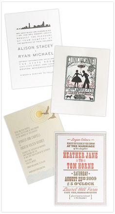 # wedding invitation