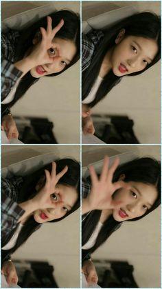 Love K, I Love Girls, Cool Girl, Boy Or Girl, South Korean Girls, Korean Girl Groups, Lee Seo Yeon, Soyeon, Ulzzang Girl