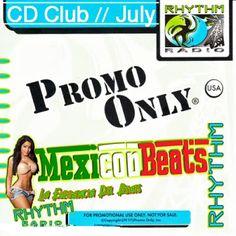 Download ~ Free music remix Pack | Music remix 2013 Gratis