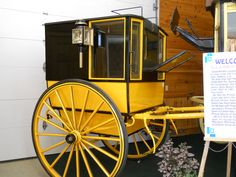 1837-1901 Horse Drawn Coach     https://www.youtube.com/user/Viewwithme