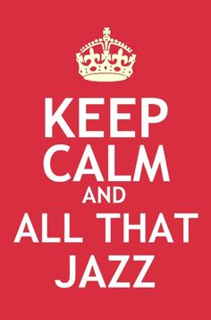 come on babe why don't we paint the town and all that jazz...