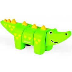 Animal kit Crocodile