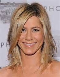 2013 mid-length hair styles for women - Bing Images