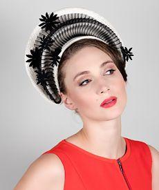 Fashion hat Stella