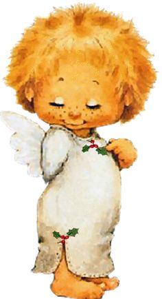 ... .com.ar/mi_casita_de_angeles/angeles_ruth_morehead/angelitos.htm