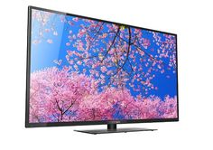 In this article, you will know about the lifespan of LCD, LED, and Plasma Televisions-VRS Technologies offers LCD TV Rental Dubai. Call us at Led Televisions, Plasma Tv, Gadget Review, Hd Led, Cool Gadgets, Artwork, Dubai Uae, Latest Movies, High Definition