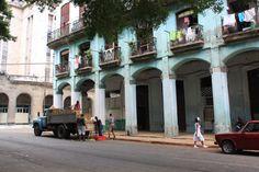 #Havana