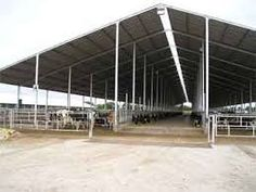 dairy cow parts diagram trailer hitch wiring 7 pin install diagrams toyskids co gate 12 jpg 150653 bytes cattle corral pinterest organs