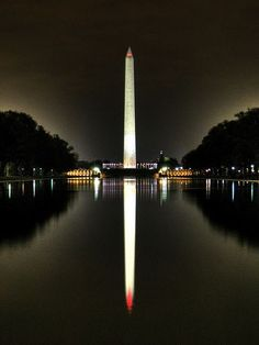 What to do in DC - A Locals Perspctive on What to see in DC