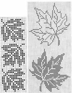 1 million+ Stunning Free Images to Use Anywhere Cross Stitch Cards, Cross Stitch Borders, Cross Stitch Flowers, Cross Stitch Designs, Cross Stitching, Cross Stitch Patterns, Fair Isle Knitting Patterns, Knitting Charts, Knitting Stitches